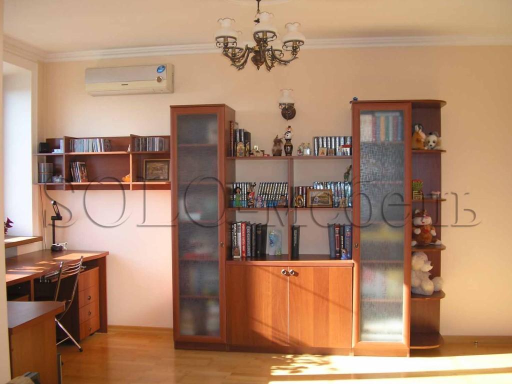 Купить Мебель, интерьер Уфа, цены на Мебель, интерьер и другие строительные