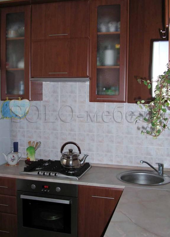 Купить домик для барби - мебель в Москве/Санкт-Петербурге