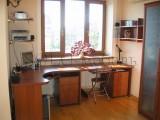 Компьютерные и письменные столы в Уфе